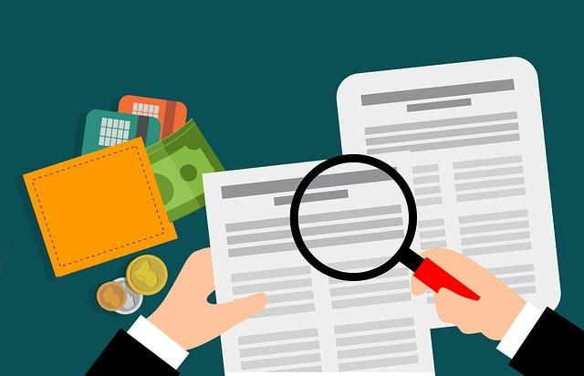 How to prepare personal balance sheet for individual