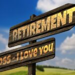 How much is need for your retirement?